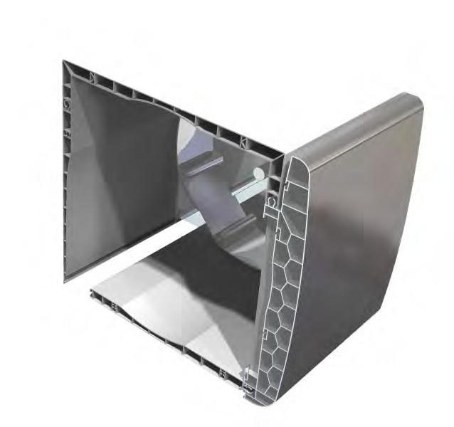 pvc-box 20