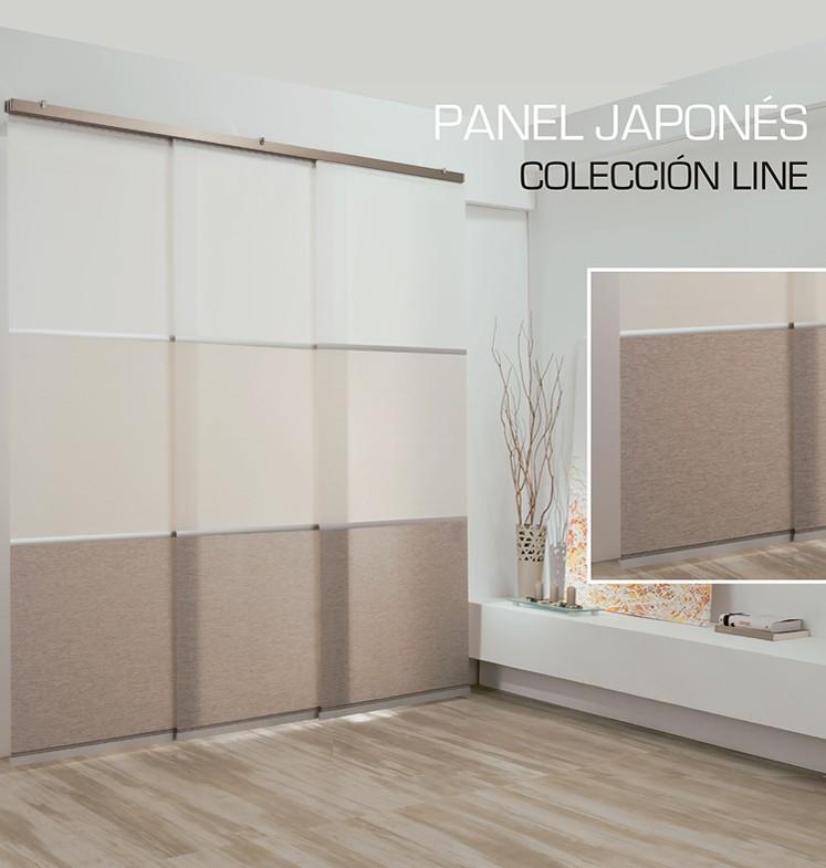 panel japones-line-3