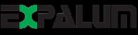 Expalum, Extremeña de Perfilados de Aluminio S.L. es Calidad Certificada
