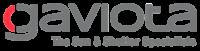 GAVIOTA SIMBAC es referente mundial en el sector de accesorios y sistemas de persianas y toldos inteligentes