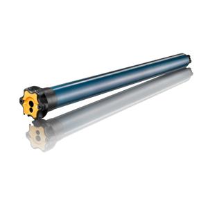Motores tubulares, de la mejor calidad, economicos y eficientes